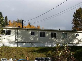 Manufactured Home for sale in Hart Highway, Prince George, PG City North, 2791 Minotti Drive, 262554791 | Realtylink.org