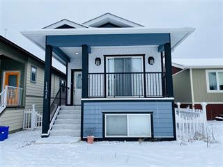 House for sale in Central, PG City Central, 1171 Carney Street, 262555021 | Realtylink.org