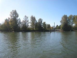 Lot for sale in East Richmond, Richmond, Richmond, 18471 River Road, 262543549 | Realtylink.org