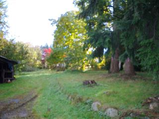 Lot for sale in Port Moody Centre, Port Moody, Port Moody, 112 Moray Street, 262536230 | Realtylink.org