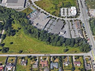 Lot for sale in Willoughby Heights, Langley, Langley, 8393 200 Street, 262535016 | Realtylink.org