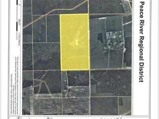 Lot for sale in Fort St. John - Rural W 100th, Fort St. John, Fort St. John, Otto Avenue, 262547556 | Realtylink.org