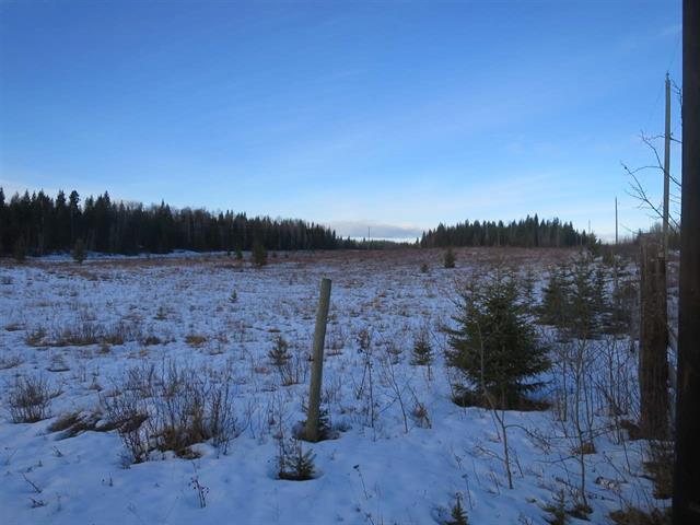 Lot for sale in Quesnel Rural - South, Quesnel, Quesnel, 1670 Garner Road, 262546405 | Realtylink.org
