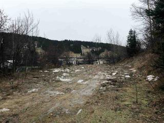 Lot for sale in South Fort George, Prince George, PG City Central, 1083 Hamilton Avenue, 262546385 | Realtylink.org