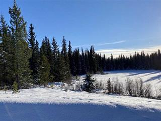 Lot for sale in Lone Butte/Green Lk/Watch Lk, 100 Mile House, 100 Mile House, Lot 2 Baker Road, 262546589 | Realtylink.org