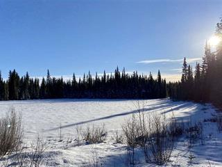 Lot for sale in Lone Butte/Green Lk/Watch Lk, 100 Mile House, 100 Mile House, Lot 4 Baker Road, 262546586 | Realtylink.org