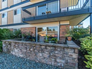 Apartment for sale in Parksville, Parksville, 108 255 Hirst Ave, 862299 | Realtylink.org