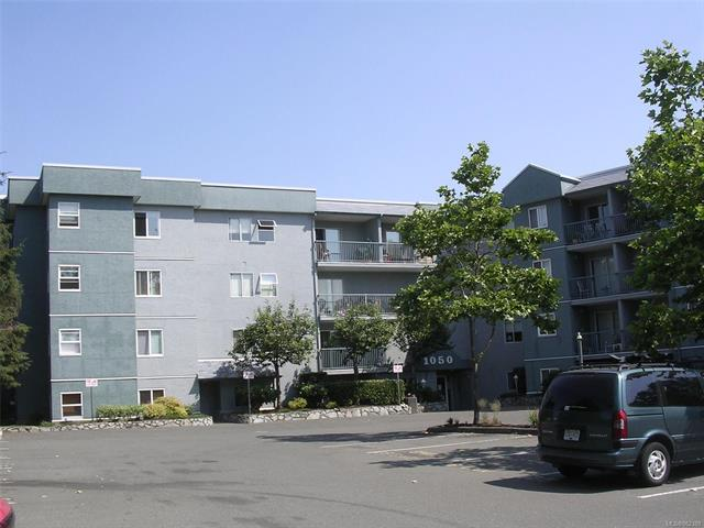 Apartment for sale in Courtenay, Courtenay East, 414 1050 Braidwood Rd, 862389 | Realtylink.org