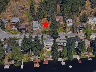 Lot for sale in Nanaimo, Uplands, 321 Woodhaven Dr, 862371 | Realtylink.org