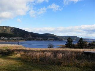 Lot for sale in Williams Lake - City, Williams Lake, Williams Lake, 1327 South Lakeside Drive, 262542789 | Realtylink.org