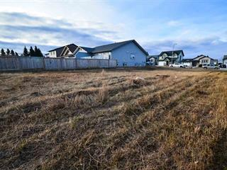 Lot for sale in Fort St. John - City NW, Fort St. John, Fort St. John, 11315 102 Street, 262536860 | Realtylink.org