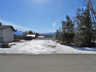 Lot for sale in Valemount - Town, Valemount, Robson Valley, 1075 8th Avenue, 262546308 | Realtylink.org