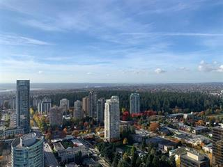 Apartment for sale in Forest Glen BS, Burnaby, Burnaby South, 4301 4508 Hazel Street, 262552050 | Realtylink.org