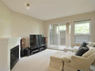 Apartment for sale in Brighouse, Richmond, Richmond, 108 6800 Eckersley Road, 262550604 | Realtylink.org