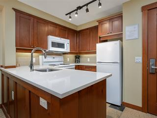 Apartment for sale in Benchlands, Whistler, Whistler, 308 G3 4653 Blackcomb Way, 262551059 | Realtylink.org