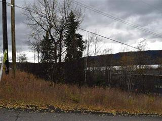Lot for sale in Burns Lake - Town, Burns Lake, Burns Lake, 100 4th Avenue, 262550352 | Realtylink.org