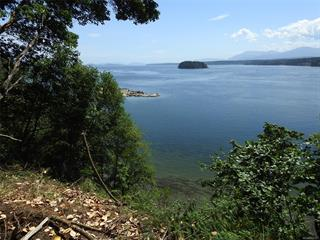 Lot for sale in Mudge Island, Mudge Island, Lot 98 Perch Pl, 862531 | Realtylink.org