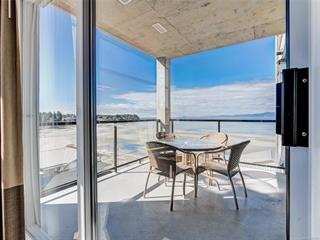 Recreational Property for sale in Parksville, Parksville, 703C 181 Beachside Dr, 862583 | Realtylink.org