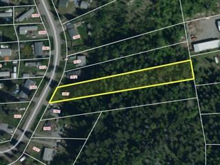 Lot for sale in Hart Highway, Prince George, PG City North, 2967 Minotti Drive, 262554783 | Realtylink.org