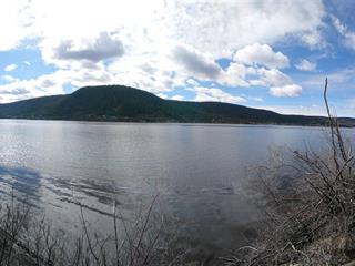 Lot for sale in Lakeside Rural, Williams Lake, Williams Lake, 2025 North Lakeside Drive, 262552278 | Realtylink.org