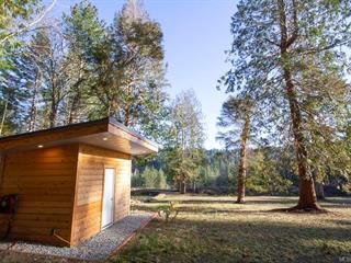 Lot for sale in Gabriola Island (Vancouver Island), Gabriola Island (Vancouver Island), 0 Keith S Dr, 863104 | Realtylink.org