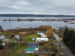 Lot for sale in Campbell River, Campbell River North, 1552 Perkins Rd, 862974 | Realtylink.org