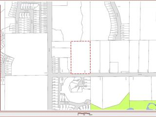 Lot for sale in Cottonwood MR, Maple Ridge, Maple Ridge, 24069 110 Avenue, 262549577 | Realtylink.org