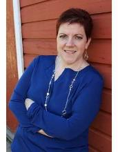 Shelly Battensby, REALTOR<sup>®</sup>