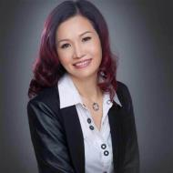 Emily Zhu, REALTOR<sup>®</sup>, Personal Real Estate Corporation