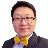 Allen Young, REALTOR<sup>®</sup>, Personal Real Estate Corporation
