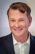 Barry Thomas, REALTOR<sup>®</sup>, Personal Real Estate Corporation