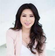 Nancy Ho, REALTOR<sup>®</sup>, Personal Real Estate Corporation