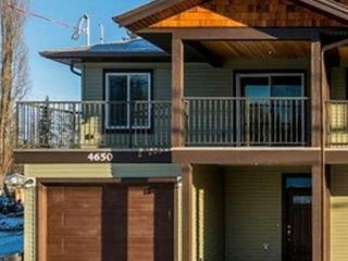 1/2 Duplex for sale in Hart Highway, Prince George, PG City North, 109 6285 W Monterey Road, 262554590 | Realtylink.org