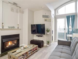 Apartment for sale in Fraser VE, Vancouver, Vancouver East, Ph8 868 Kingsway, 262555131 | Realtylink.org