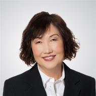 Emily Chen, REALTOR<sup>®</sup>