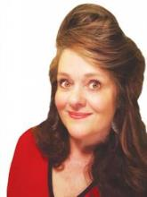 Shelly Mcneil, REALTOR<sup>®</sup>