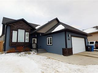 House for sale in Fort St. John - City NW, Fort St. John, Fort St. John, 11711 Nw 102a Street, 262552617 | Realtylink.org