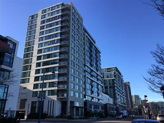 Apartment for sale in Brighouse, Richmond, Richmond, 1307 7888 Ackroyd Road, 262552284 | Realtylink.org