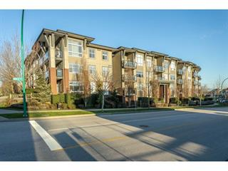 Apartment for sale in Clayton, Surrey, Cloverdale, 405 19201 66a Avenue, 262550867 | Realtylink.org