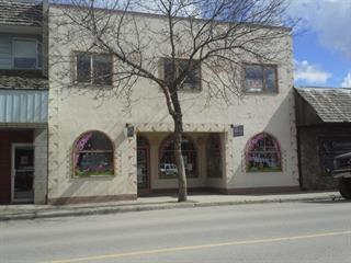 Retail for sale in 100 Mile House - Town, 100 Mile House, 100 Mile House, 235 Birch Avenue, 224941134   Realtylink.org