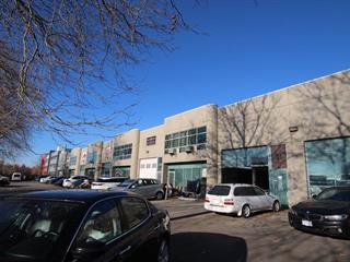 Industrial for sale in East Cambie, Richmond, Richmond, 120 13931 Sparwood Place, 224941136 | Realtylink.org