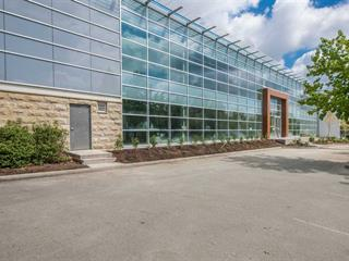 Office for sale in Sullivan Station, Surrey, Surrey, 104 15055 54a Avenue, 224941139 | Realtylink.org