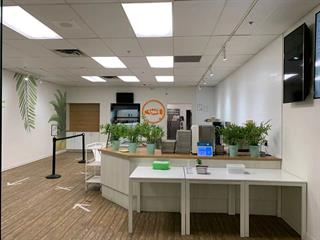 Business for sale in Coal Harbour, Vancouver, Vancouver West, 148 1055 W Georgia Street, 224941144   Realtylink.org