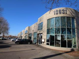 Industrial for sale in East Cambie, Richmond, Richmond, 125 13931 Sparwood Place, 224941146 | Realtylink.org