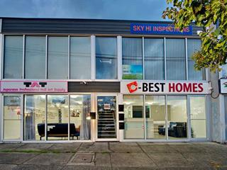 Retail for lease in Collingwood VE, Vancouver, Vancouver East, 2657 Kingsway Street, 224941093 | Realtylink.org