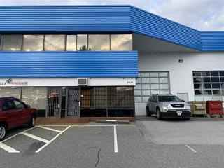 Industrial for lease in Brentwood Park, Burnaby, Burnaby North, 5031 Still Creek Avenue, 224941123 | Realtylink.org
