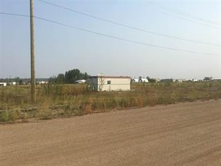 Commercial Land for sale in Fort Nelson -Town, Fort Nelson, Fort Nelson, 7200 Cordova Way, 224941130 | Realtylink.org