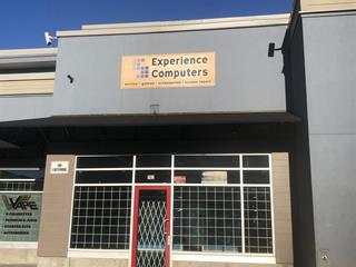 Retail for lease in Chilliwack E Young-Yale, Chilliwack, Chilliwack, 46299 Yale Road, 224941113   Realtylink.org