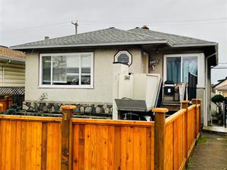 House for sale in South Vancouver, Vancouver, Vancouver East, 6867 Fraser Street, 262549372 | Realtylink.org