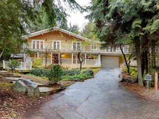 House for sale in Glenmore, West Vancouver, West Vancouver, 107 Bonnymuir Drive, 262549321   Realtylink.org